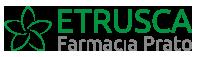 Farmacia Etrusca Logo
