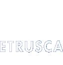 etrusca medica