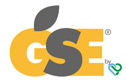 gse-prodeco-pharma
