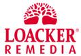 logo_loacker